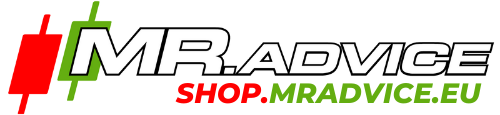 Mr.Advice Crypto and Trading | Shop