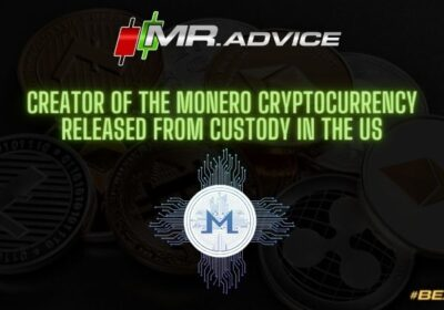 Creator of the Monero cryptocurrency released from custody in the US